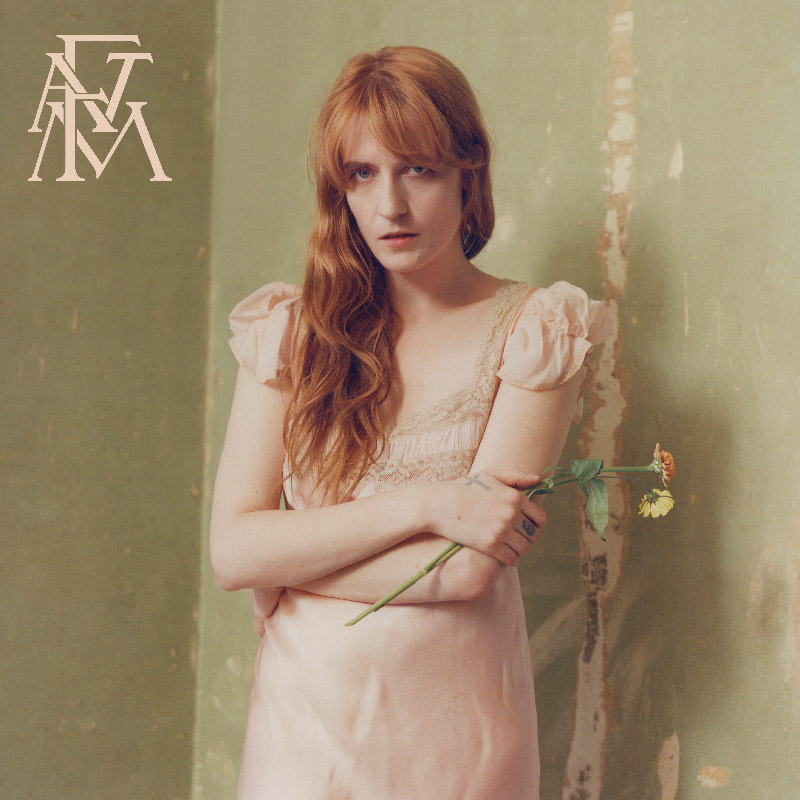 Florence And The Machine Tour 2020 Florence and the Machine   Lungs 10th Anniversary Edition