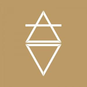 flo symbol