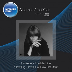Shortlist-Florence and TM