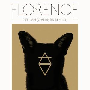 Florence_Galantis2